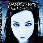 Evanescence | Fallen