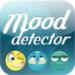 Mood Detector+