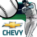 Chevy Baseball