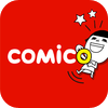 comico/無料マンガ/コミコ