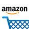 Amazon (AppStore Link)